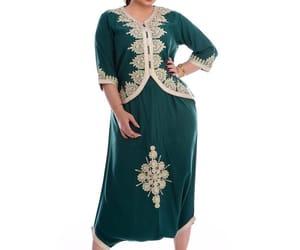Algeria, chic, and culture image