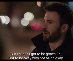 film, citation, and before we go image