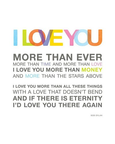 I Love You More Than Quotes Custom Love Quotes Pics • I Love You More Than Ever More Than Time And