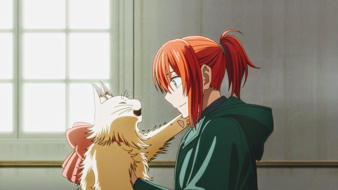 ABC, anime girl, and anime image