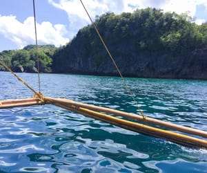 beautiful, nature, and Philippines image