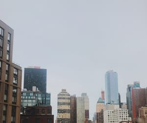 aesthetic, nyc, and city image