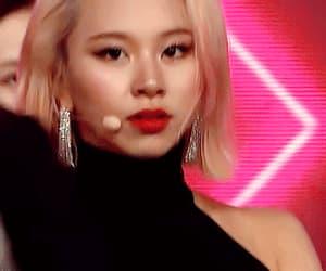 gif, twice, and k-pop image
