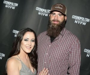 jenelle evans, david eason, and marriage boot camp image