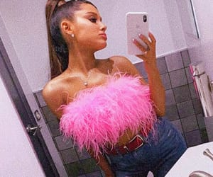 icons, ariana, and layouts image