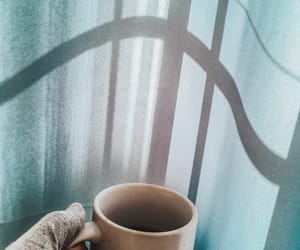coffee, good, and inspiration image