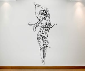 wall decals and online wall stickers image