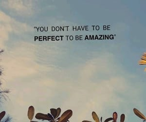 quote, good quotes, and quotes to remember image