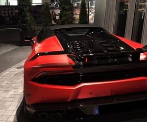 beautiful design, goal goals life, and car cars voiture image