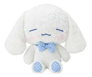 cinnamoroll, header, and icon image