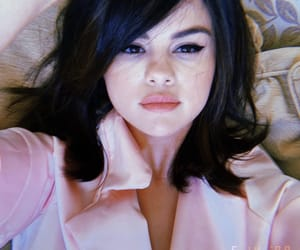 icons, selena gomez, and rp themes image
