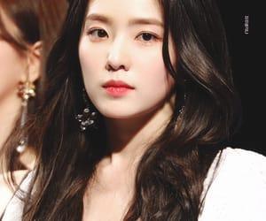 beautiful, RV, and kpop image