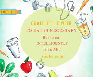 eat, motivation, and necessary image