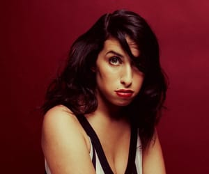 Amy Winehouse, blues, and singer image