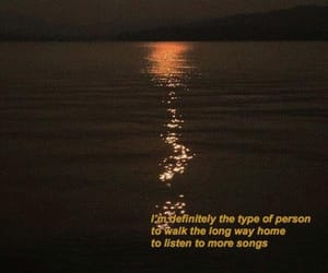 quotes, Lyrics, and songs image