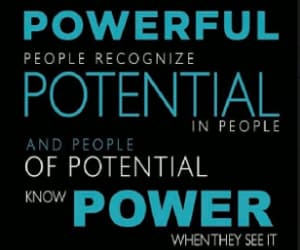 power, Powerful, and sayings image