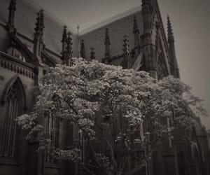 architecture, b&w, and blackandwhite image