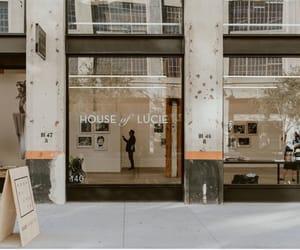 architecture, art, and minimalism image