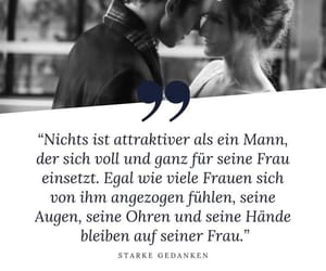boyfriend, spruch, and love image