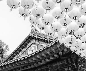 asia, oriental, and south korea image