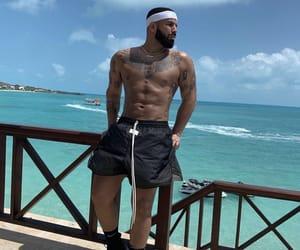 Drake and sexy image