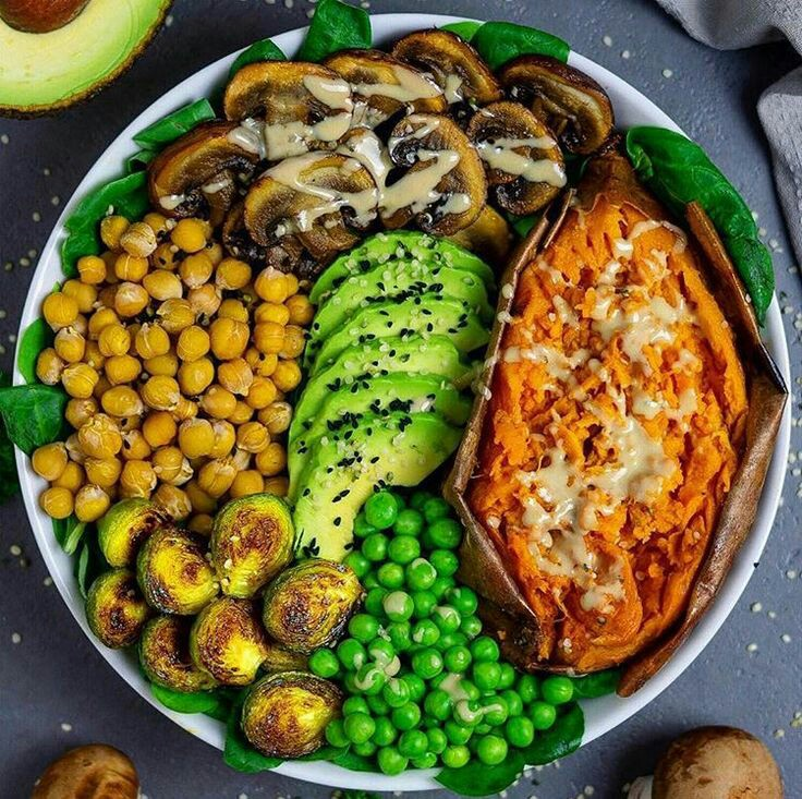 delicious, food, and fitness image