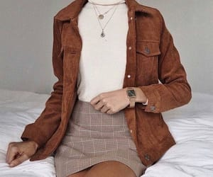 style and fashion girl image