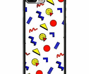 ebay, iphone case, and iphone x image