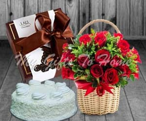 send gifts to pakistan image