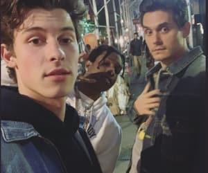 boys, john mayer, and man image