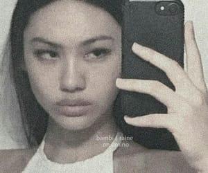 beautiful, girls, and kpop image