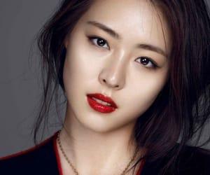 lee yeon hee image