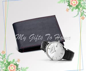 gifts to pakistan and send gifts to pakistan image