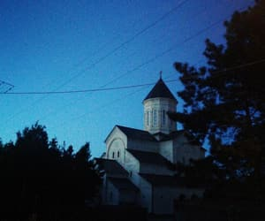 church, shoot, and photography image