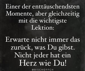 deutsch, zitat, and wichtig image
