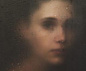 art, dark, and Darkness image