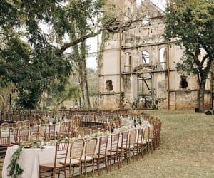 theme and wedding image