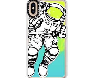accessories, iphone case, and iphone cases image