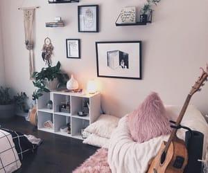 inspo, room, and kalyn nicholson image
