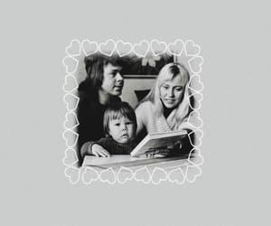 70's, lockscreen, and lockscreens image