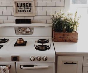 cocina, decoracion, and hogar image