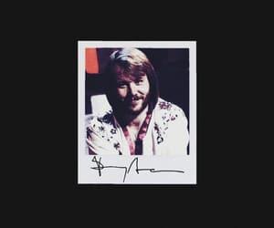 70's, autograph, and lockscreen image