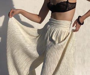 alternative, explore, and fashion image