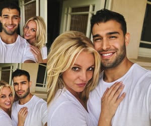britney, britneyspears, and couple image
