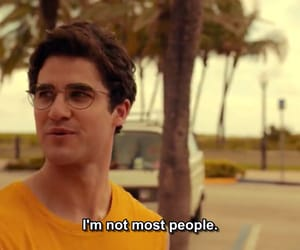 different, andrew cunanan, and people image