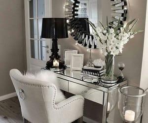 design, fashion, and luxury image