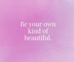 body image, motivational, and quotes image