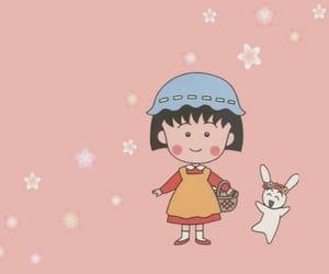 anime, anime girl, and bambi image