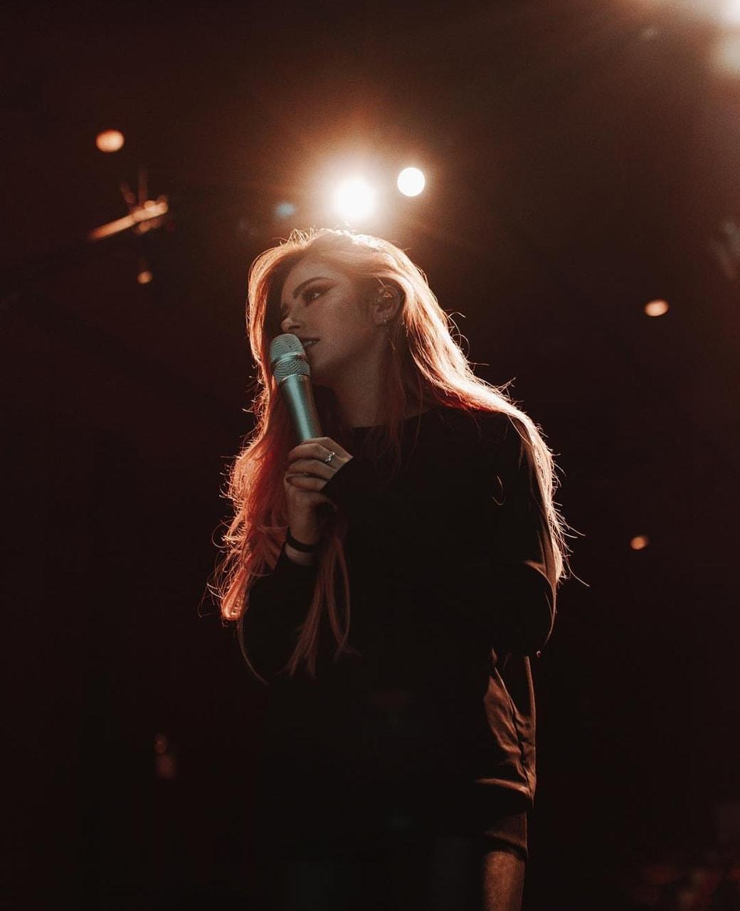 atc, bands, and girls image