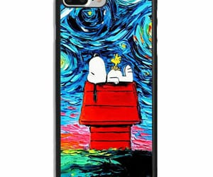 cartoon, cover, and samsung image